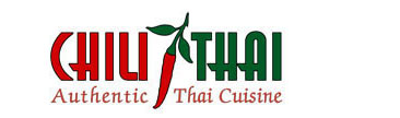 Chili Thai Logo